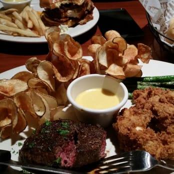 O Charley S Restaurant Bar Chattanooga Tn