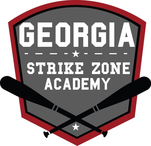 Georgia Strike Zone Baseball & Softball Academy: 2329 US 78, Loganville, GA