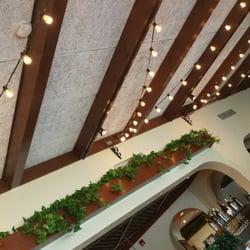 olive garden italian restaurant 25 photos 47 reviews - Olive Garden Rockford Il