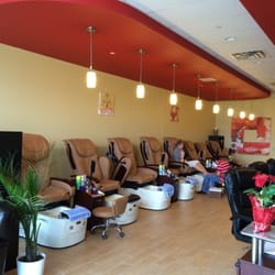 Bella Nails Spa In Waconia Mn Waconia Mn