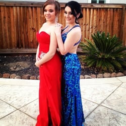 Prom dress stores in pittsburg ca