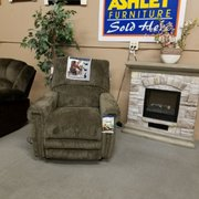 Comfort, Quality, Photo Of Furniture Warehouse   Hesperia, CA, United  States.