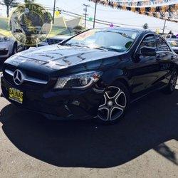 Salinas Auto Sales >> Salinas Auto Sales Used Car Dealers 10 Welburn Ave Gilroy Ca