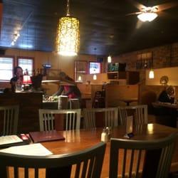 Little Venice Restaurant Trumansburg Ny
