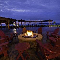 Photo Of 1000 Islands Harbor Hotel Clayton Ny United States