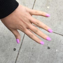 Sandy's Nails