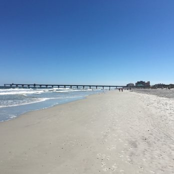 Photo Of Jacksonville Beach Fl United States