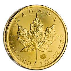 Toronto Gold Bullion - FERMÉ - 14 Photos - Acheteurs d'or - 239