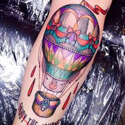 Dublin Ink 20 Photos 38 Reviews Tattoo Parlours 4 Sauls