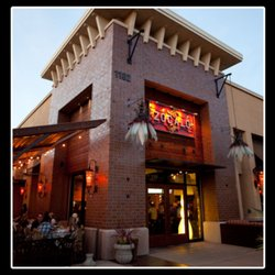 Photo Of Zocalo Roseville Ca United States In The