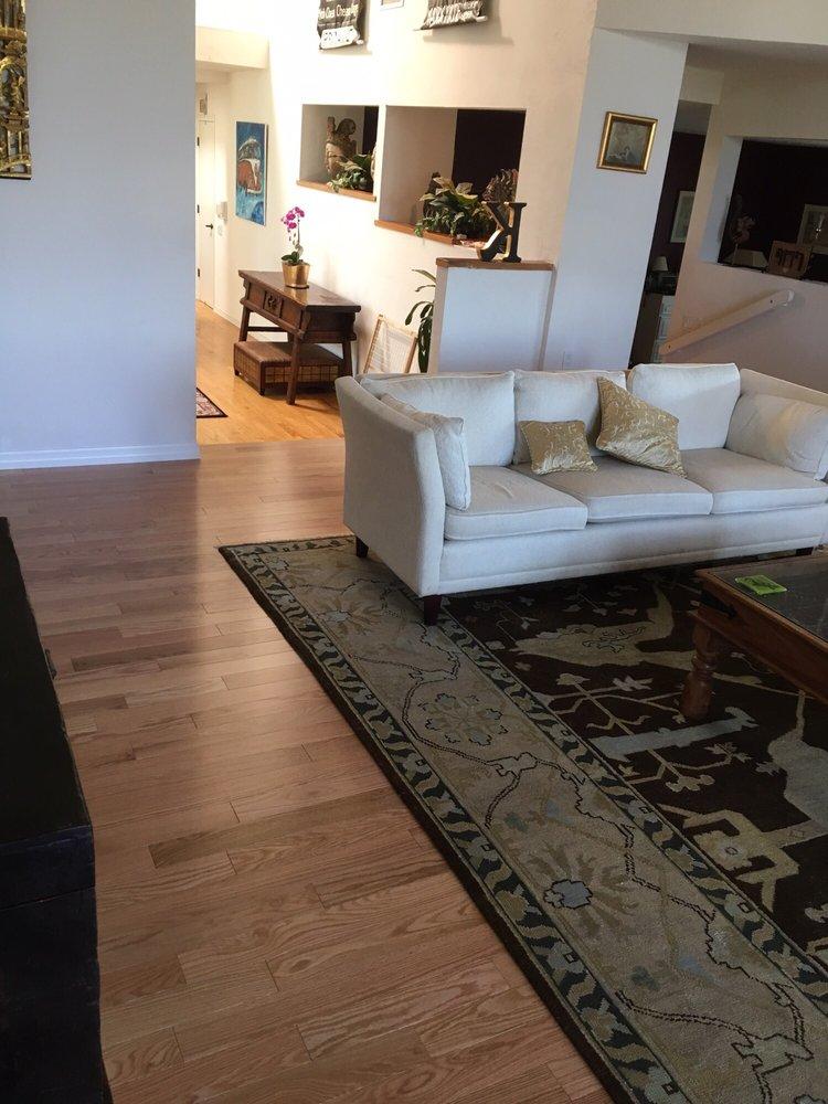Contract Carpet 12 Photos 34 Reviews Carpeting 191 N El Camino Real Encinitas Ca Phone Number Yelp