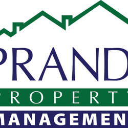 Prandi Property Management Yelp