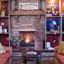 Photo Of Oregon Garden Resort   Silverton, OR, United States
