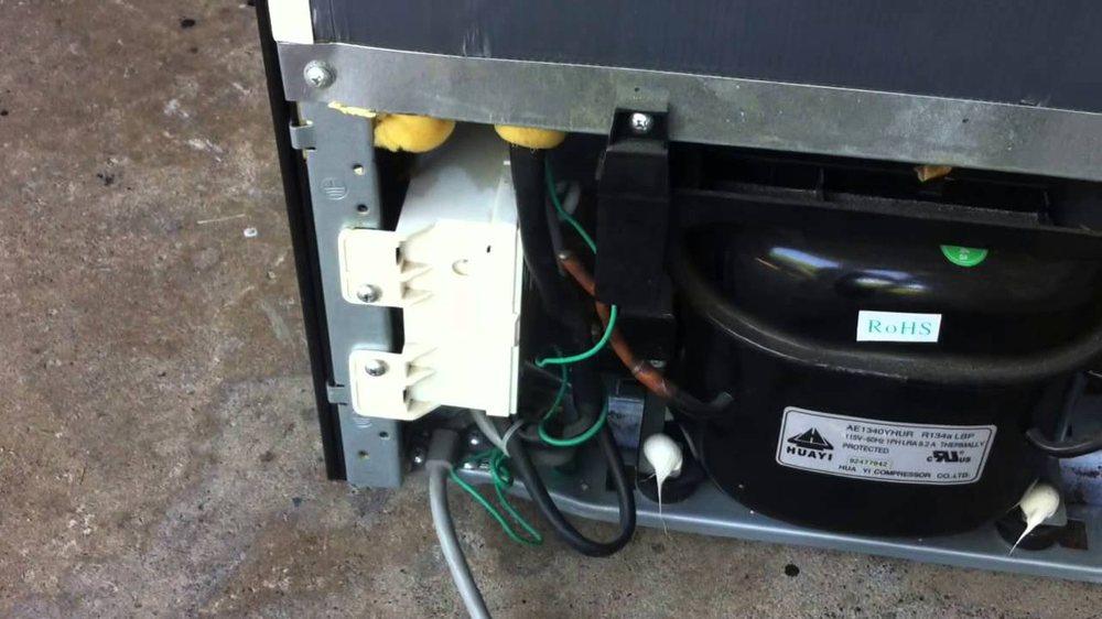 Primo Appliance Repair 62 Reviews Appliances Amp Repair