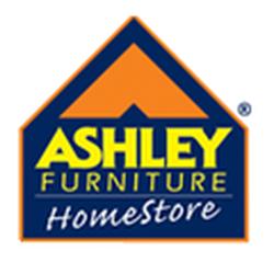 Ashley Homestore 39 Photos Furniture Shops 2914 Millennium Cir Billings Mt United