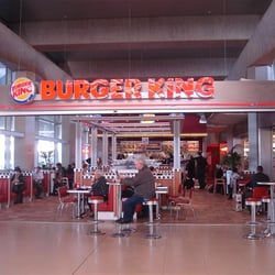 burger king 13 anmeldelser burgere terminal 1 grengel k ln nordrhein westfalen. Black Bedroom Furniture Sets. Home Design Ideas