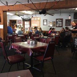 Jrs Cafe Of Saginaw 15 Photos 57 Reviews Diners 300 S