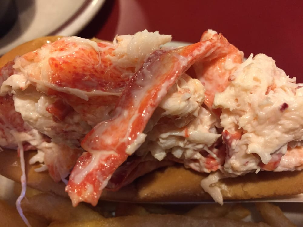 Lobster Boat Restaurant - 26 Photos & 56 Reviews - Seafood ...