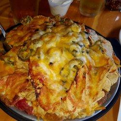 The Best 10 Restaurants Near Shady Rest Restaurant In Bayville Nj Yelp