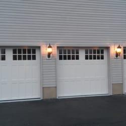 Beautiful Photo Of Garage Door Guy   Barnegat, NJ, United States.