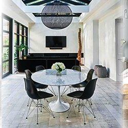 world modern design furniture stores 1435 64th st brooklyn rh yelp com modern furniture mcdonald ave brooklyn ny