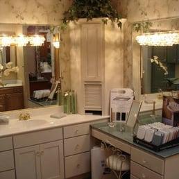 photo of kitchen bath ideas virginia beach va united states - Bathroom Cabinets Virginia Beach