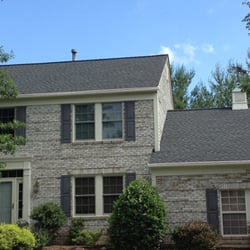 Photo Of Phil DiBello Family Roofing   Baltimore, MD, United States.  Excellent Work
