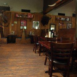 Williamson Bros Bar B Q 70 Photos 127 Reviews Barbeque 1600