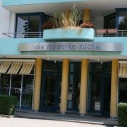 Die Moderne Kuche Sager Bad Kuche Rosenheimer Landstr 139