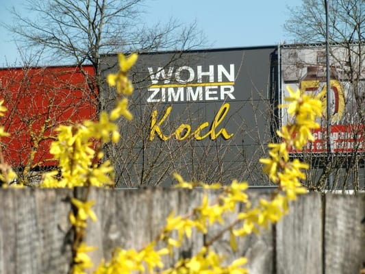 Photo For Wohnzimmer Koch