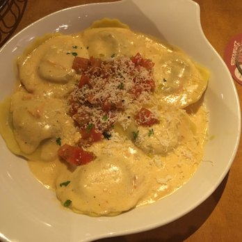 photo of olive garden italian restaurant orland park il united states ravioli - Olive Garden Orland Park