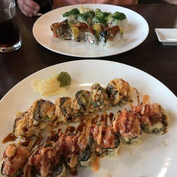 Firudo Asian Food - Order Food Online - 203 Photos & 100 ...