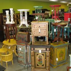 Nadeau Furniture With A Soul 158 Photos Home Decor 4800 Whitesburg Dr Huntsville Al