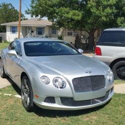 ferrari rental tx dallas spider guide companies luxury bentley car best exotic