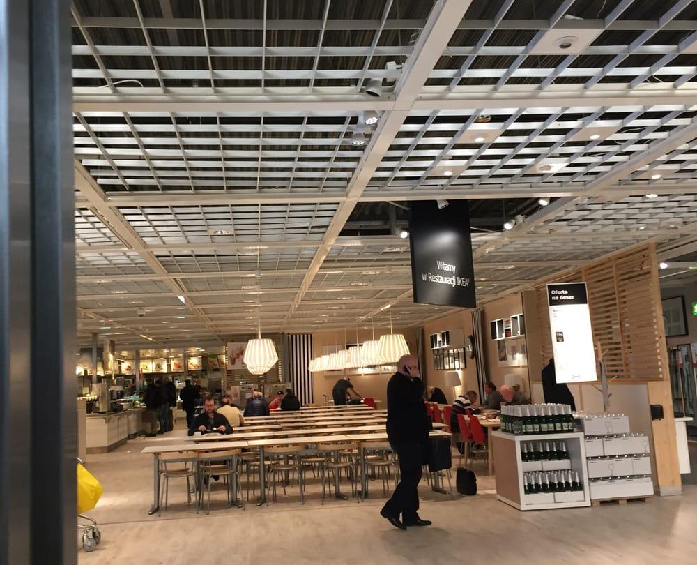 Ikea 48 foto e 16 recensioni oggettistica per la casa - Ikea oggettistica ...