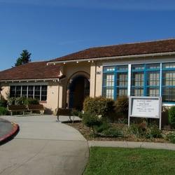 Willow Glen Community Center Leisure Centers 2175