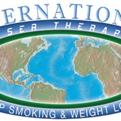 International Laser Therapy And Spa Closed Weight Loss Centers