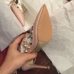 Shoe Repair And Handbag Toronto On
