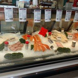 1 Baylobsters Cafe Fish Market