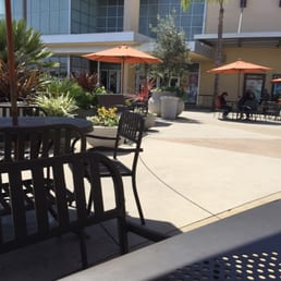 Reading Cinemas Town Square in San Diego - Yahoo Local
