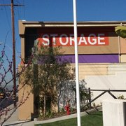 High Quality ... Photo Of Signal Hill Self Storage   Signal Hill, CA, United States