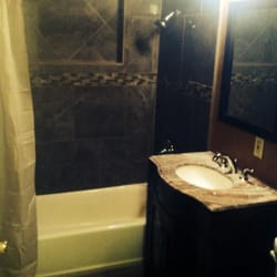photo of rootin tootin rooter tucson az united states bathroom remodeling