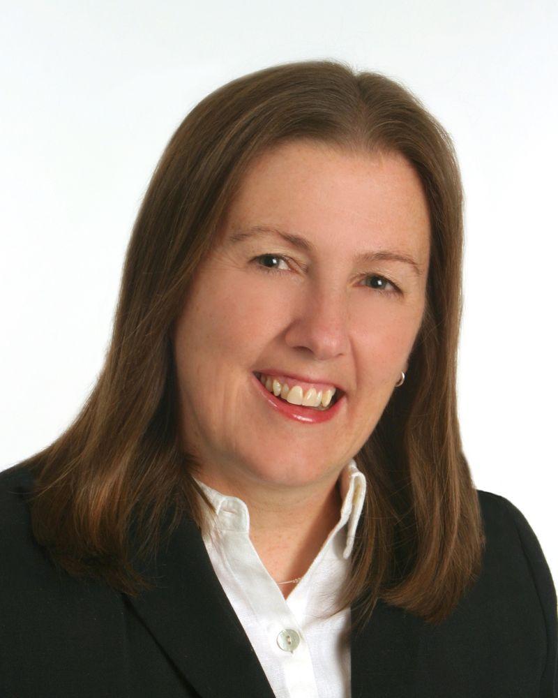 Sue Englert - Elm Street Realtors: 204 W Elm St, Sycamore, IL