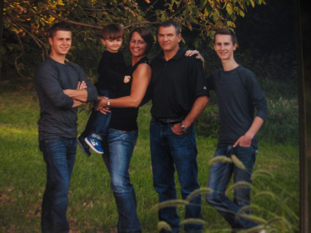 Garage Experts of Southern Illinois: Glen Carbon, IL