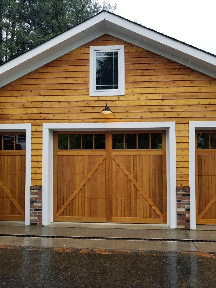 Loudoun Garage Door 24 Photos 20 Reviews Garage Door Services