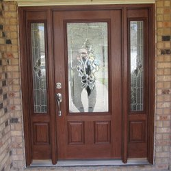 Photo of Renaissance Doors - New Orleans LA United States & Renaissance Doors - 35 Photos - Door Sales/Installation - 1000 ...