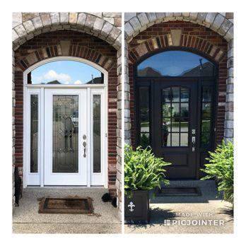 Incroyable Door Store And Windows   19 Photos   Windows Installation ...
