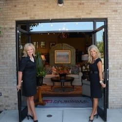 Photo Of Norwalk Furniture U0026 Design   Lexington, KY, United States ...