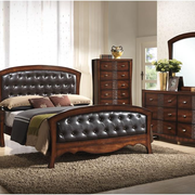 Perfect ... Photo Of Quality Furniture U0026 Appliance   Mesquite   Mesquite, TX,  United States