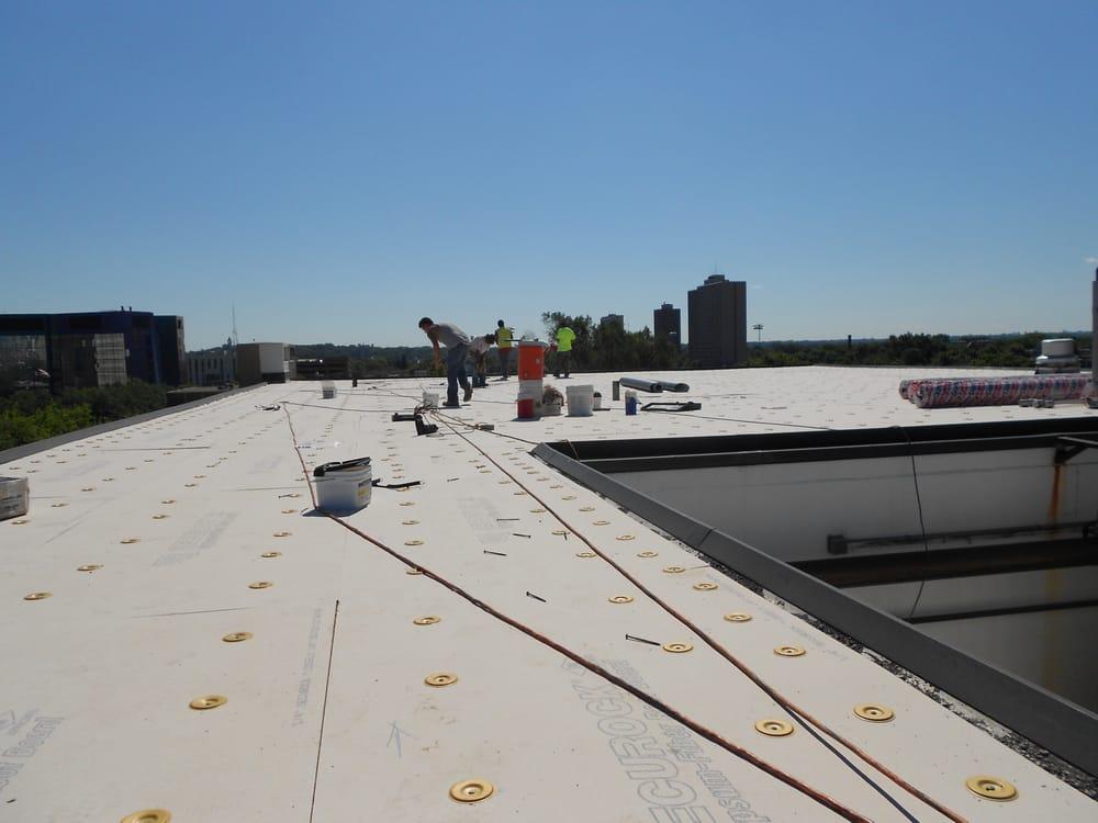 Rayco Construction: 211 Saint Anthony Pkwy, Minneapolis, MN